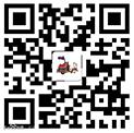 www.5wk.com