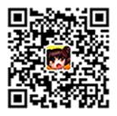 www.7727s.com澳门金沙